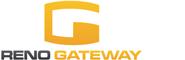 Reno Gateway