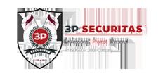 3p-securites