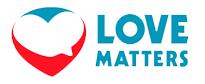 Love-matters