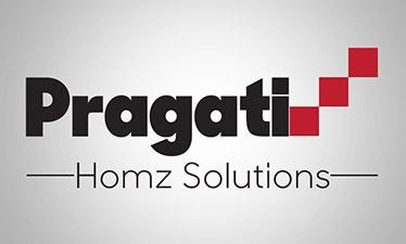 Pragati Homz Solutions