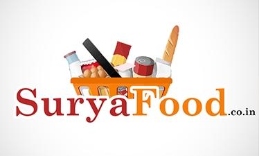 Surya Food