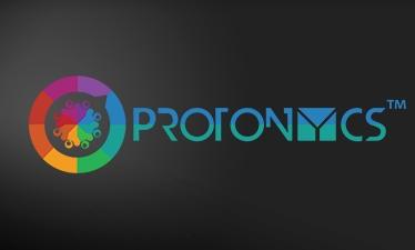 Protonycs