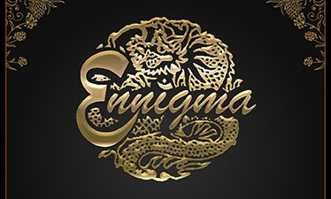 Ennigma Thank You