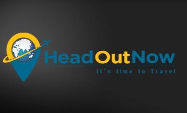 HeadOutNow