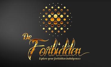 De Forbidden